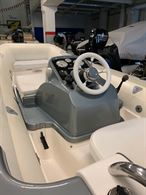 Williams Jet Tenders - Williams 325 - Turbojet