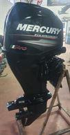 Motore mercury f40 pro