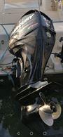 Motore fuoribordo Mercury 40/60